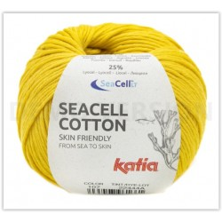 seacell cotton 107