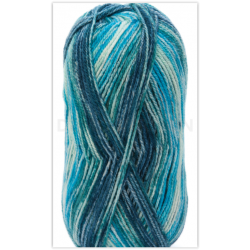 knitty pop 479